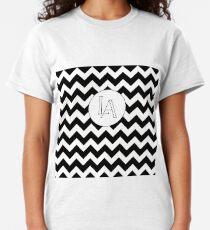 LA Classic T-Shirt