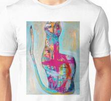 Hello Kitty Unisex T-Shirt