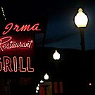 Irma Restaurant and Grill by pmreed