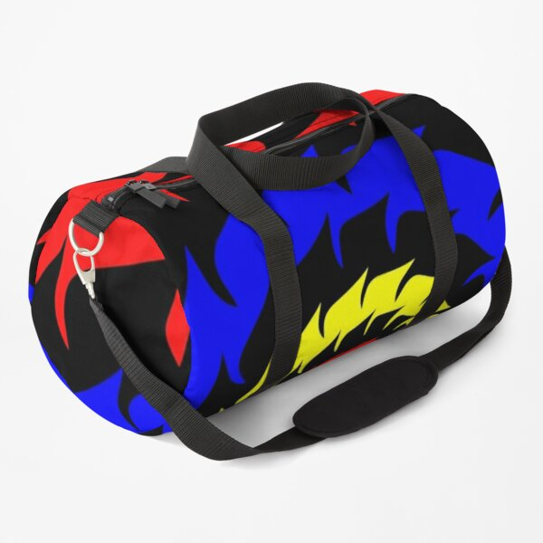 Come For Me Duffle Bag