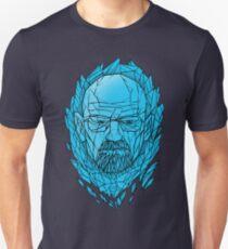 King of Kings Unisex T-Shirt