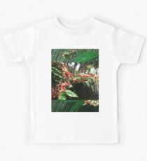 Spectacular Nature Kids Tee
