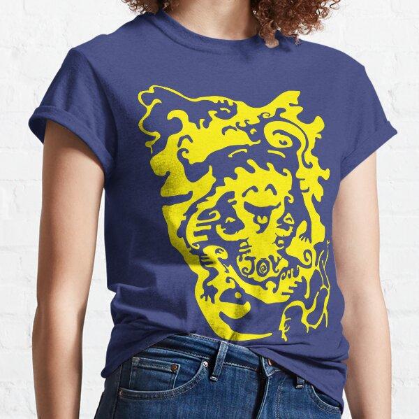 Happiness Theory - Joy Classic T-Shirt