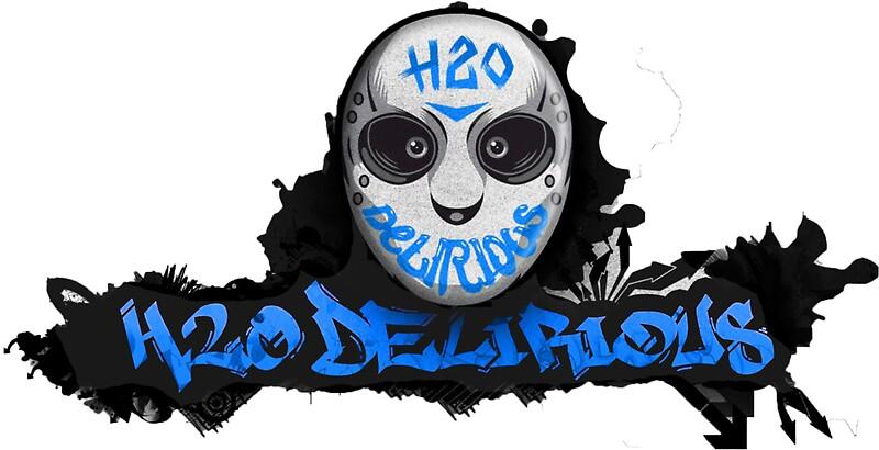 https://ih1.redbubble.net/image.147765723.9032/flat,800x800,075,f.u1.jpg H20 Delirious Logo
