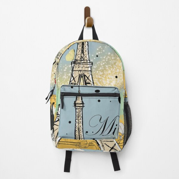 Miraculous - Simply the Best Backpack