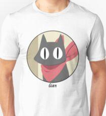 sakamoto-san Unisex T-Shirt