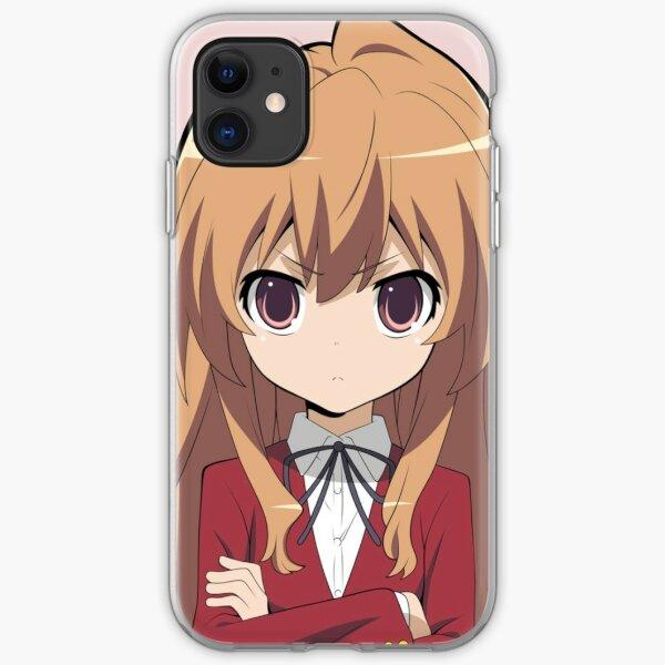 coque iphone 8 toradora