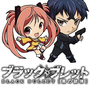 Black bullet t-shirt by jillexdxdxdxd