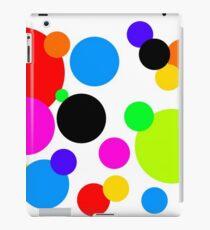 Tamsins Dots iPad Case/Skin