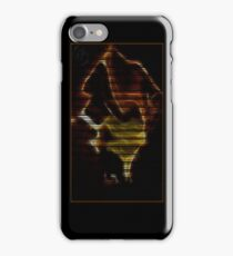 ©DA-NLE Spectrum I iPhone Case/Skin