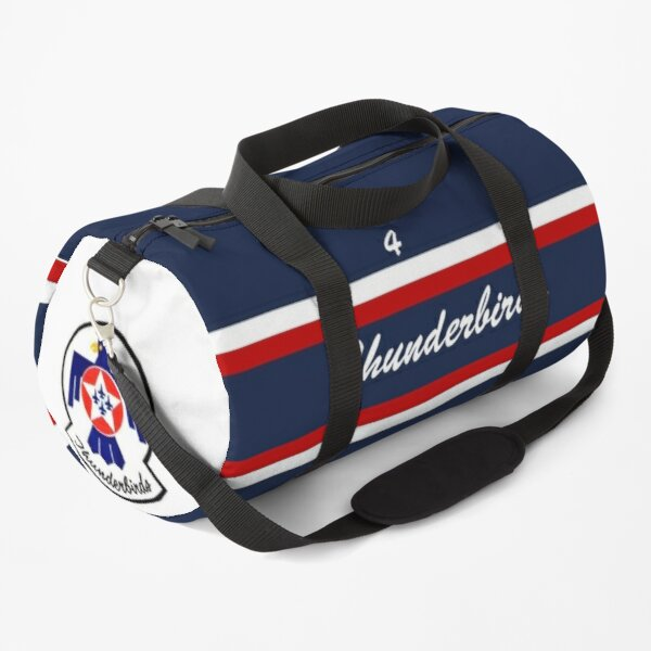 USAFADS Showfly Bag Duffle Bag