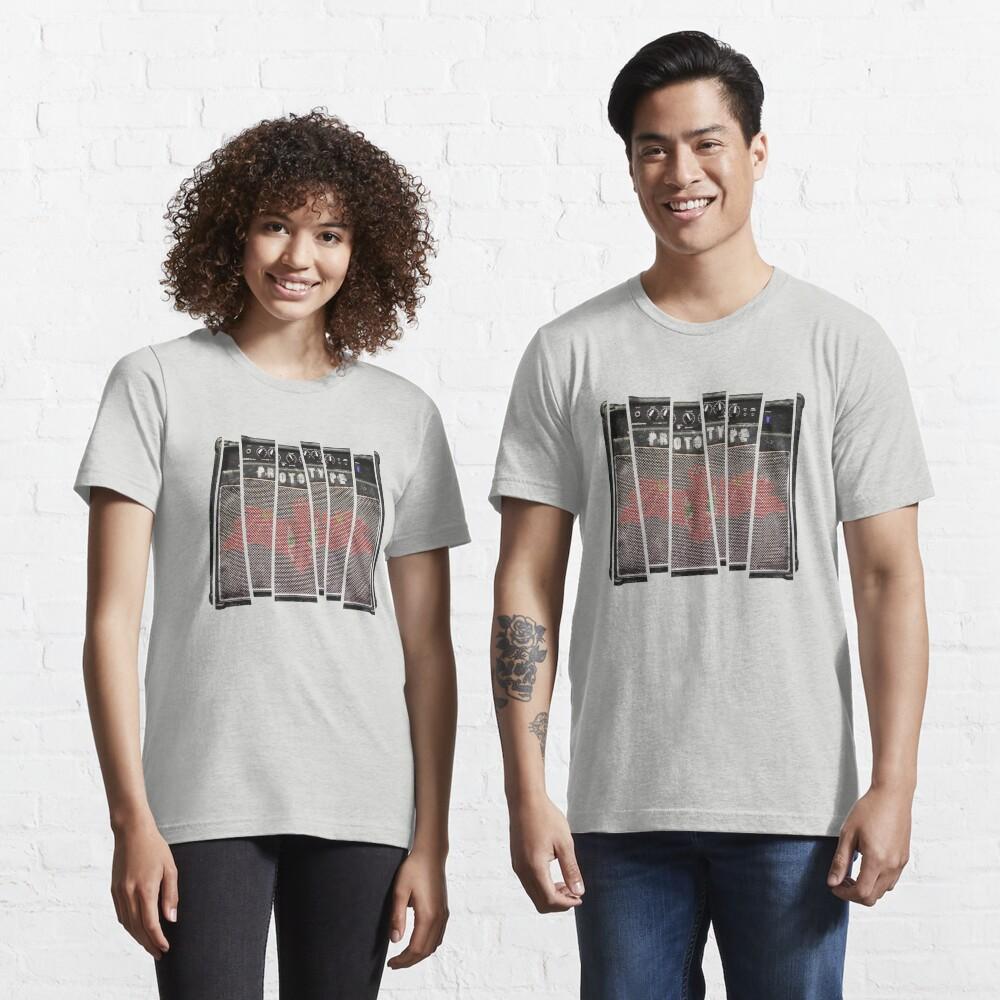 Prototype Essential T-Shirt