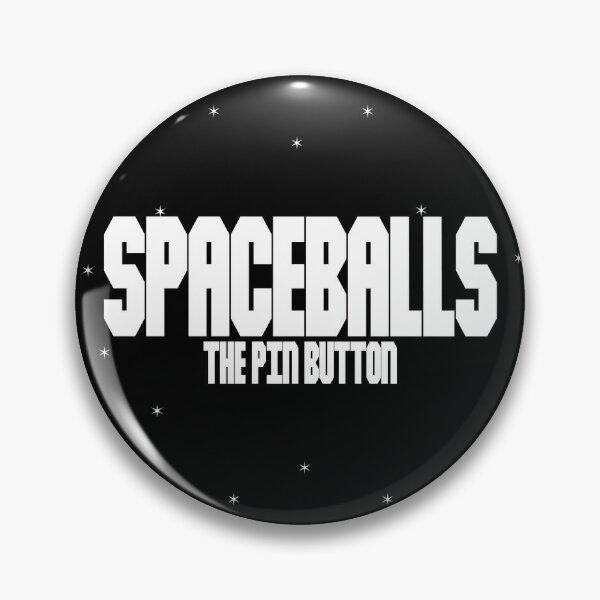 Bolas espaciales Chapa