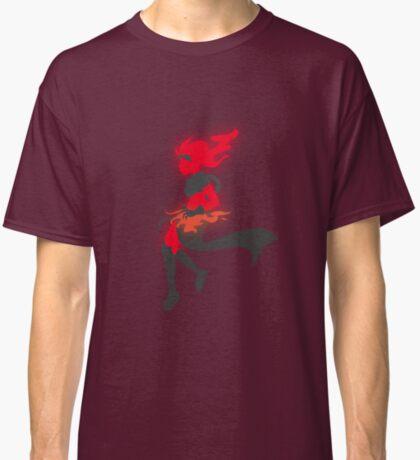 Chandra Classic T-Shirt
