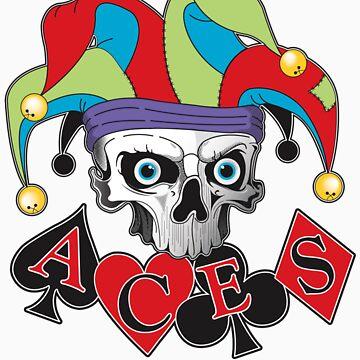 ACES by DPITT72