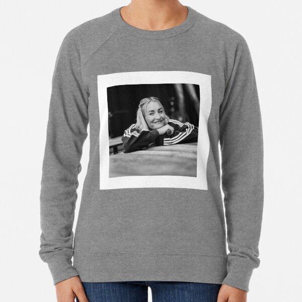 Sarah Connor Lightweight Sweatshirt