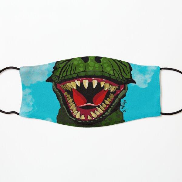 T-Rex Kids Mask