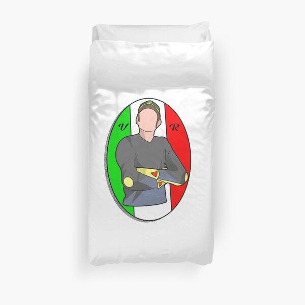 Valentino Rossi Funda nórdica