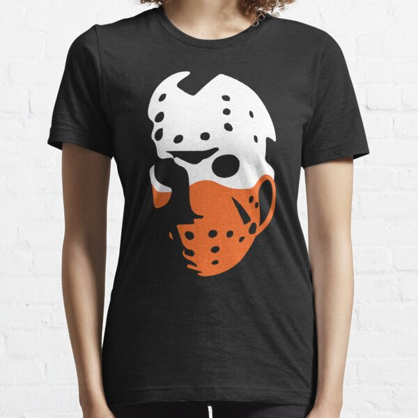 Jason Covid Killer Mask Essential T-Shirt
