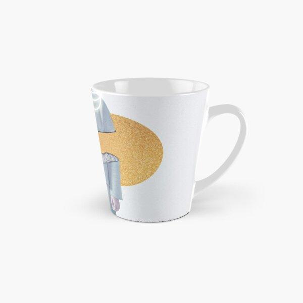 U N I V E R S E Mug long