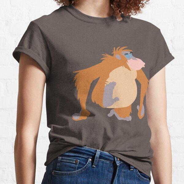 king louie Classic T-Shirt