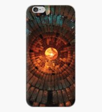 Inside a vase iPhone Case