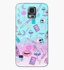 lowest price 25c86 67788 Girly High-quality unique cases & covers for Samsung Galaxy S10 ...