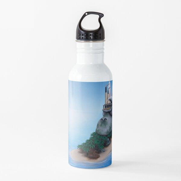 DK Island Water Bottle