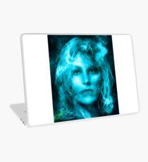 Breaking Bad blue Laptop Skin