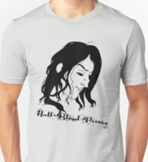 Half-Blood Prince [with text] T-Shirt