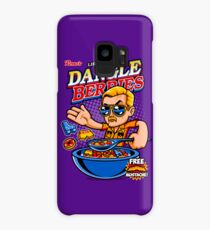 Dangle Berries Case/Skin for Samsung Galaxy
