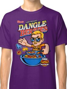 Dangle Berries Classic T-Shirt