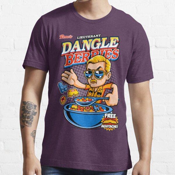 Dangle Berries Essential T-Shirt