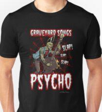 Psychoslap Unisex T-Shirt