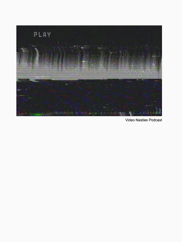 Press Play by anorangemonkey