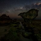 Starry Starry Night by Robert Mullner