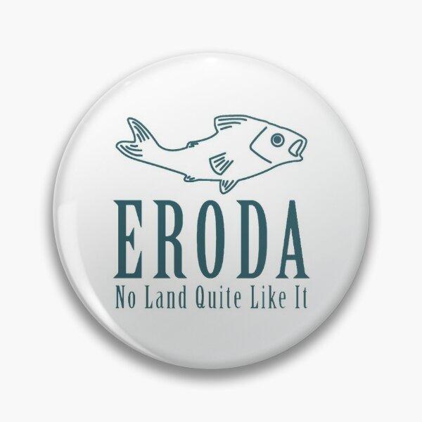 Eroda Chapa
