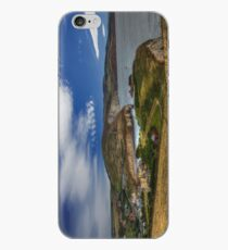 Freshwater Bay IOW iPhone Case