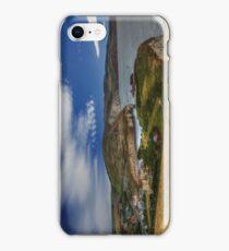 Freshwater Bay IOW iPhone Case/Skin