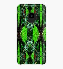 THE OTHER SIDE OF REALITY Case/Skin for Samsung Galaxy