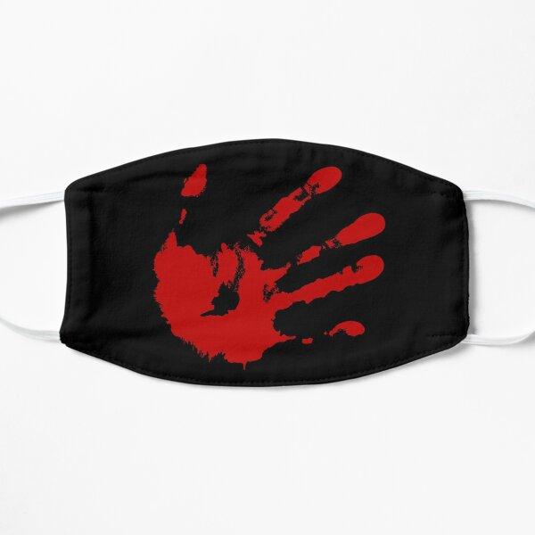 MMIW Mask Flat Mask