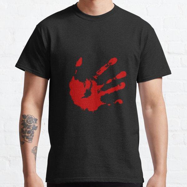 MMIW Mask Classic T-Shirt