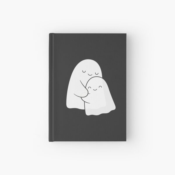 Soulmates Hardcover Journal