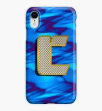 Personalized Iphone Xr Cases Covers Redbubble