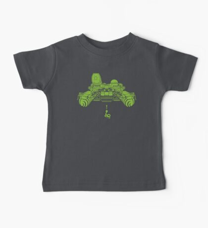 MG-SHAGOHOD Kids Clothes