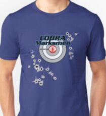Cobra Marksmen T-Shirt