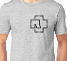 Rammstein Unisex T-Shirt
