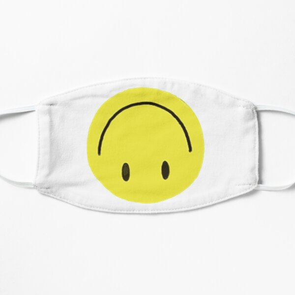 Design 32 Mask