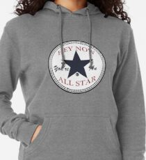 Smash Mouth - All Star Leichter Hoodie