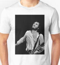 Townshend Unisex T-Shirt